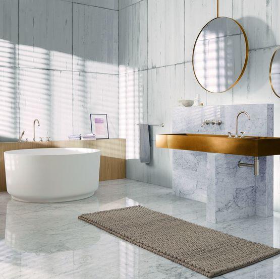 robinetterie design pour lavabo douche bidet et baignoire. Black Bedroom Furniture Sets. Home Design Ideas