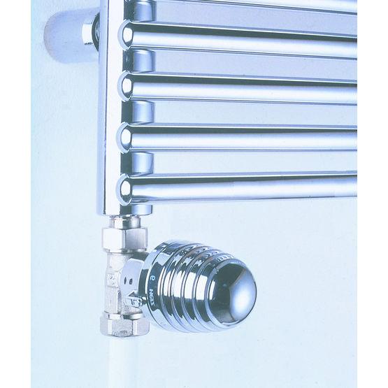 robinetterie thermostatique pour radiateurs kit robinetterie acova. Black Bedroom Furniture Sets. Home Design Ideas