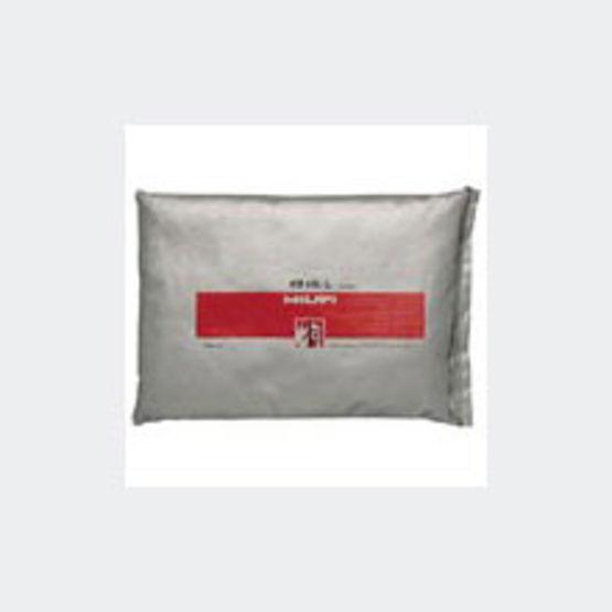 sac coupe feu pour le passage de c bles lectriques hilti. Black Bedroom Furniture Sets. Home Design Ideas