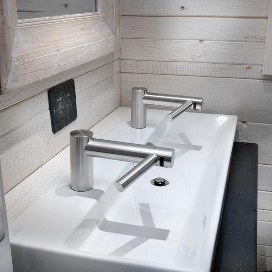 dyson seche main fabulous vous avez sans doute remarqu la des modles de schemains lectriques de. Black Bedroom Furniture Sets. Home Design Ideas
