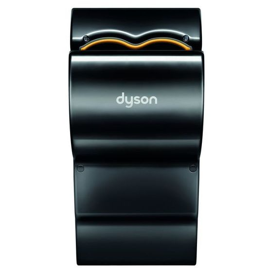 s che mains dyson airblade ab14 dyson. Black Bedroom Furniture Sets. Home Design Ideas