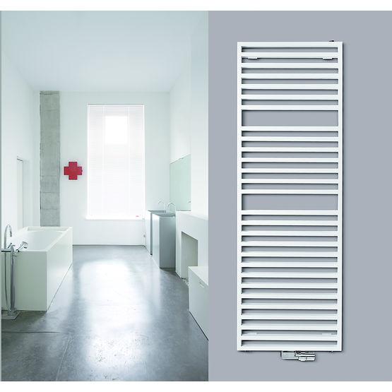 sche serviette eau chaude jusqu 1 368 watts de puissance arche - Puissance Seche Serviette Salle De Bain