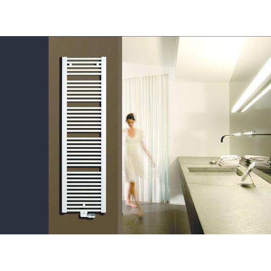 sèche-serviette de 279 à 1 525 watts de puissance | prado - vasco ... - Puissance Seche Serviette Salle De Bain