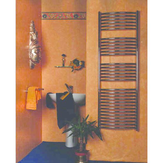 s che serviette mixte eau chaude ou lectrique ariane steka design. Black Bedroom Furniture Sets. Home Design Ideas