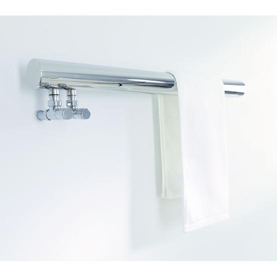 s che serviette mural eau chaude radiateur compact. Black Bedroom Furniture Sets. Home Design Ideas