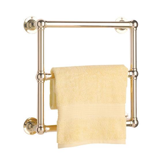s che serviettes lectrique mural basse tension sterlingham sopha industries. Black Bedroom Furniture Sets. Home Design Ideas