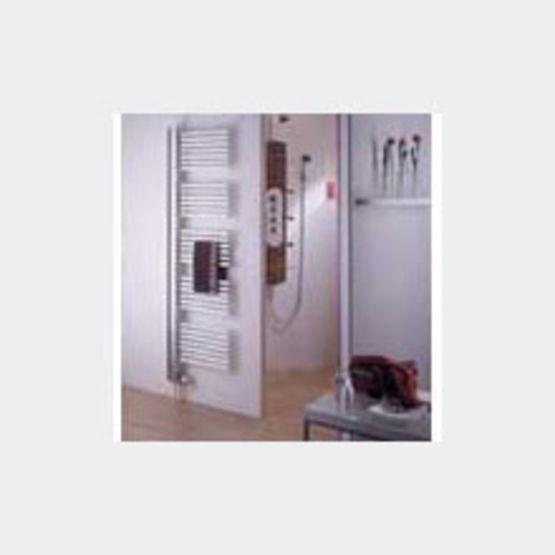 s che serviettes pour chauffage central lectrique ou mixte clipper acova. Black Bedroom Furniture Sets. Home Design Ideas
