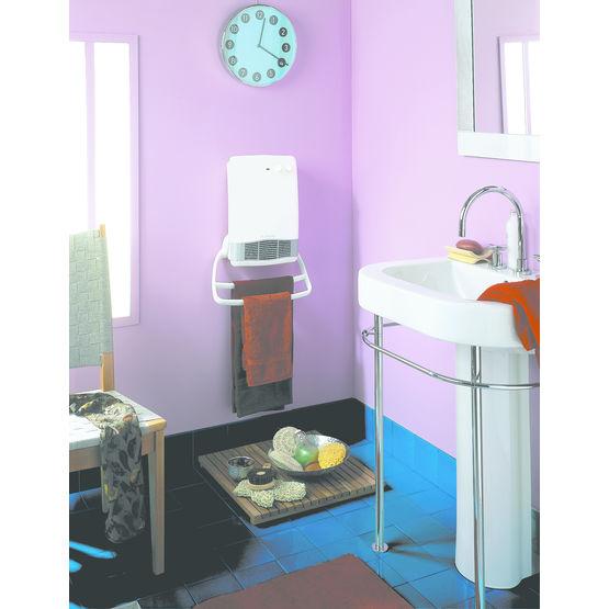 s che serviettes soufflant fonction r chauffage. Black Bedroom Furniture Sets. Home Design Ideas