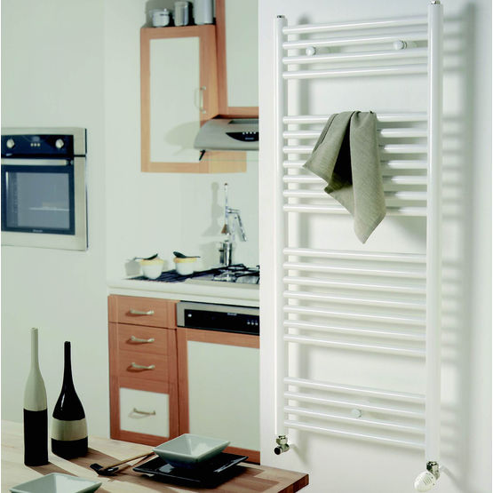 radiateur cuisine sche torchons perfect radiateur. Black Bedroom Furniture Sets. Home Design Ideas