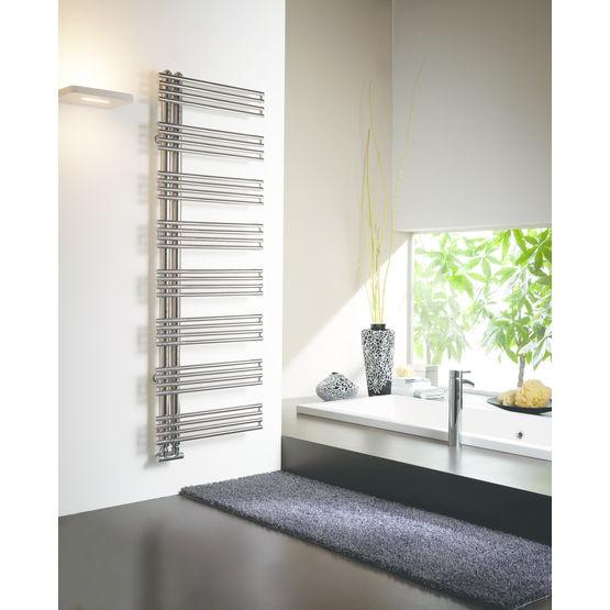 radiateur seche torchon pour cuisine free noirot. Black Bedroom Furniture Sets. Home Design Ideas