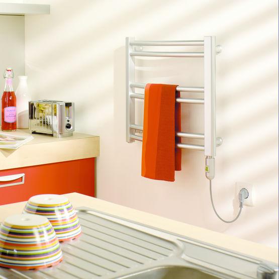 s che torchons lectrique de 80 watts mini surf finim tal rhgf. Black Bedroom Furniture Sets. Home Design Ideas