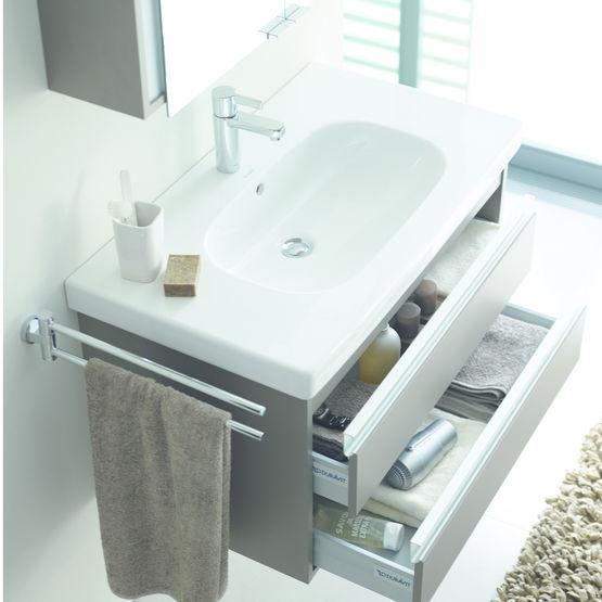 Vasque salle de bain duravit inyocounty for Duravit salle de bain