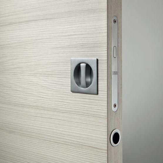 kit chiudiscrigno serrure pour porte coulissante scrigno. Black Bedroom Furniture Sets. Home Design Ideas
