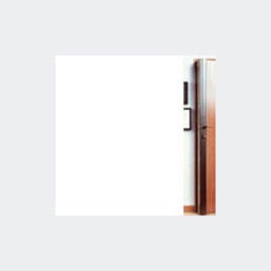 serrures car n es multipoints en applique a2p s rie. Black Bedroom Furniture Sets. Home Design Ideas