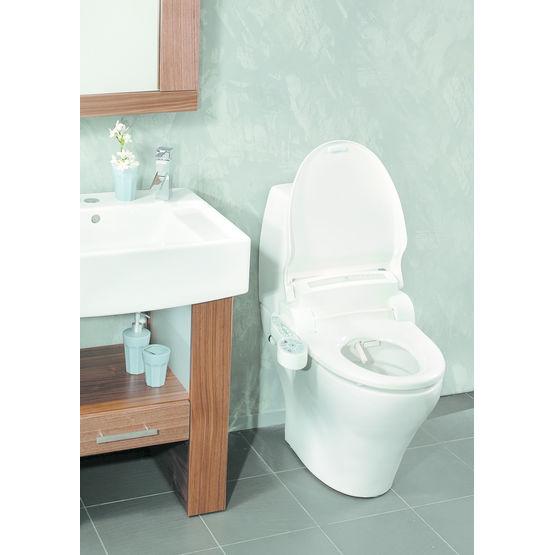 si ges de wc lavants chauffants et s chants aqualet aqualet. Black Bedroom Furniture Sets. Home Design Ideas