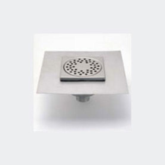 siphon t lescopique en acier inoxydable limatec. Black Bedroom Furniture Sets. Home Design Ideas