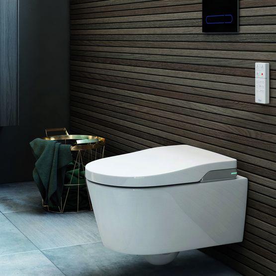 wc lavants free wc lavants with wc lavants excellent. Black Bedroom Furniture Sets. Home Design Ideas