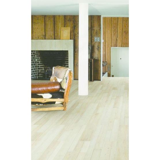 sol en li ge naturel aspect bois ou min ral reclaimed wicanders amorim flooring. Black Bedroom Furniture Sets. Home Design Ideas
