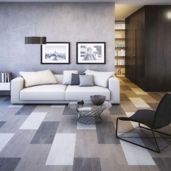 sol pvc acoustique u2s en dalles forbo flooring systems. Black Bedroom Furniture Sets. Home Design Ideas