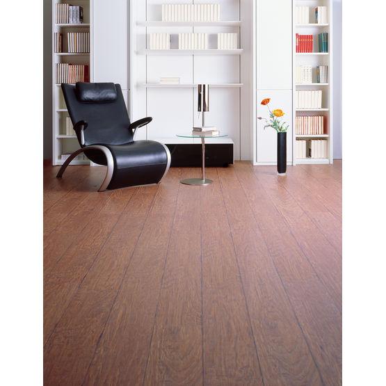 sol stratifi imitation parquet beautiful autres vues autres vues autres vues with sol stratifi. Black Bedroom Furniture Sets. Home Design Ideas