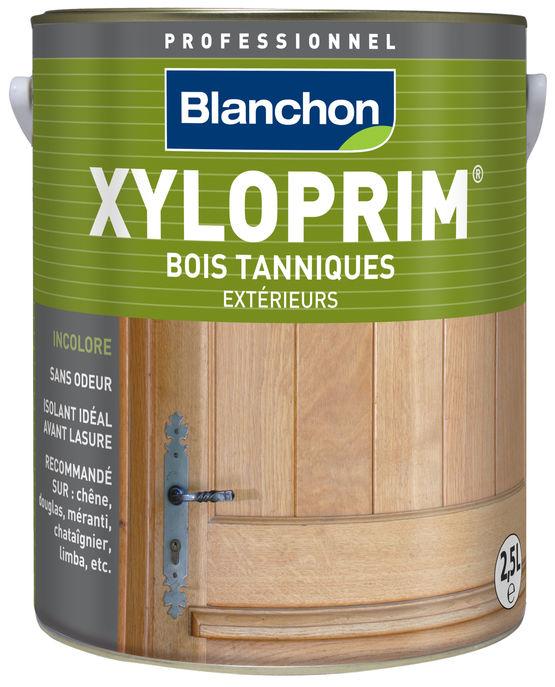 sous couche bois exterieur peinture sous couche bois ext rieur 500 ml scbo 5 sous couche bois. Black Bedroom Furniture Sets. Home Design Ideas