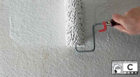 anti humidite sous couche pour tous fonds humides. Black Bedroom Furniture Sets. Home Design Ideas