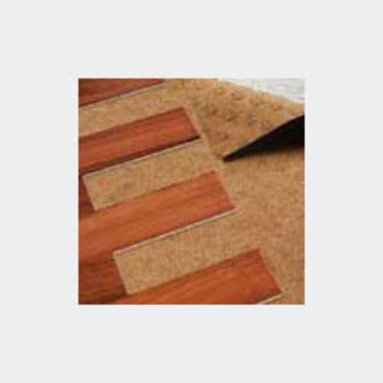 sous couche r siliente en li ge pnm 15 30s li ges hpk. Black Bedroom Furniture Sets. Home Design Ideas
