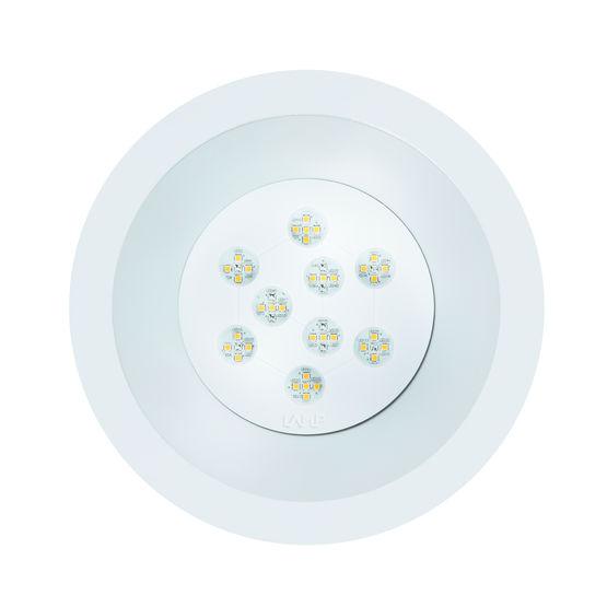 spot fixe encastr led domo 220 g2 lamp lighting. Black Bedroom Furniture Sets. Home Design Ideas