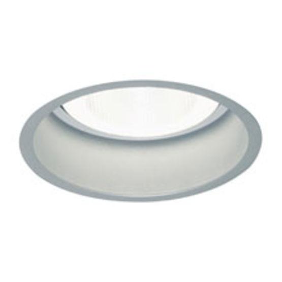 Spots encastrables de 20 150 w unisio reggiani eclairage for Spot encastrable exterieur diametre 100