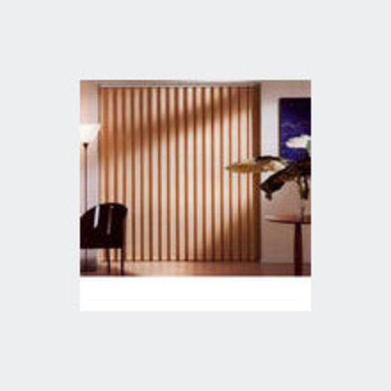 store bandes verticales drapstor soliso europe. Black Bedroom Furniture Sets. Home Design Ideas