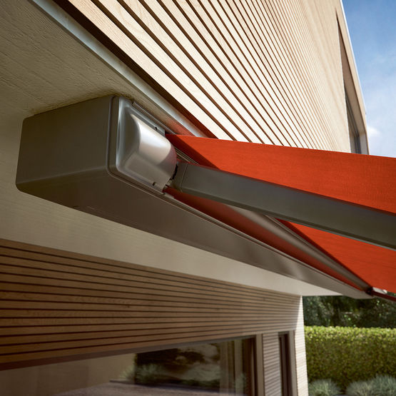 store pour balcon cool erstaunlich rideau pour balcon r sultat de recherche d images rideaux. Black Bedroom Furniture Sets. Home Design Ideas
