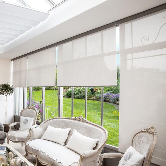 vertigo store de protection solaire pour fen tres lucarnes et baies. Black Bedroom Furniture Sets. Home Design Ideas