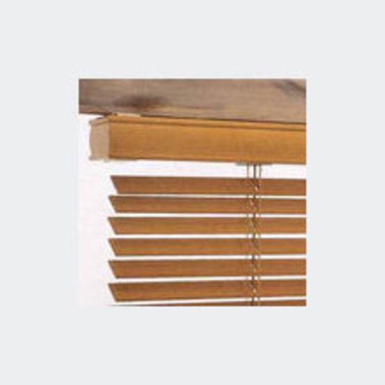 stores lames en bois de 25 ou 50 mm de largeur franciaflex. Black Bedroom Furniture Sets. Home Design Ideas