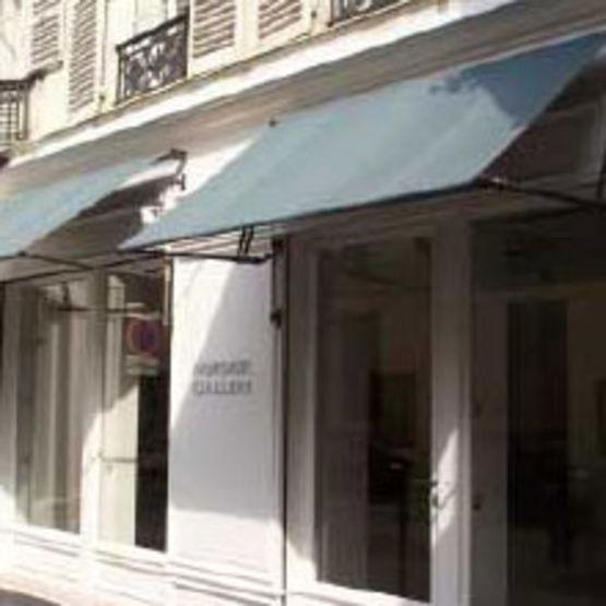 stores avec toile acrylique ou coton stores bannes roussel stores. Black Bedroom Furniture Sets. Home Design Ideas