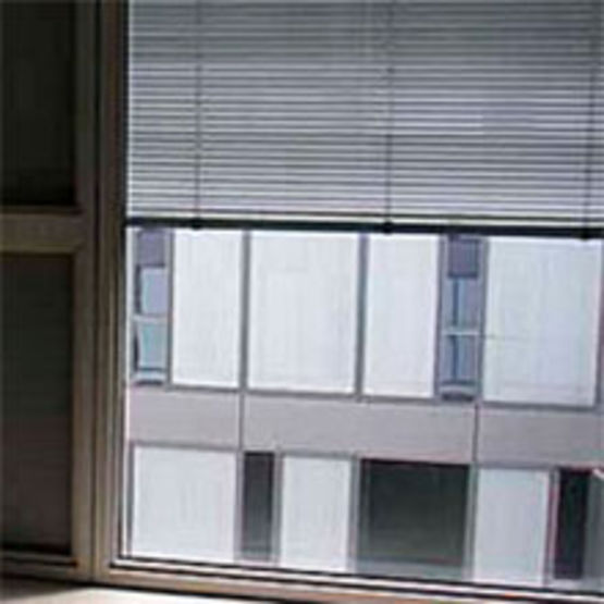 Stores v nitiens lames aluminium de 16 25 35 ou 50 mm - Store venitien exterieur aluminium ...