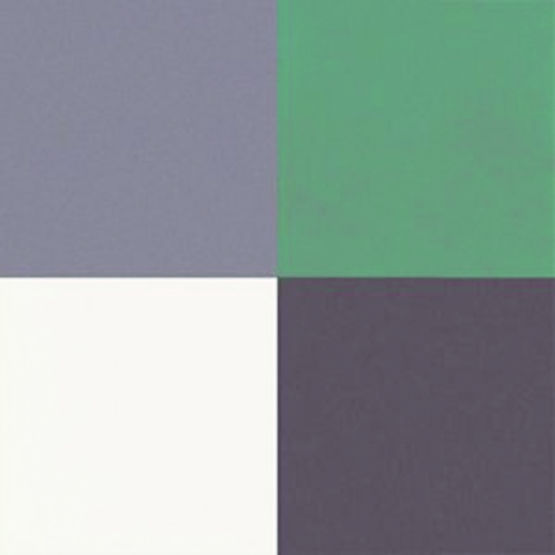 stratifi magn tique resine de protection pour peinture. Black Bedroom Furniture Sets. Home Design Ideas