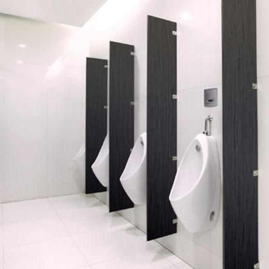 panneau hpl stunning panneau compact extrieur hpl bluetek. Black Bedroom Furniture Sets. Home Design Ideas