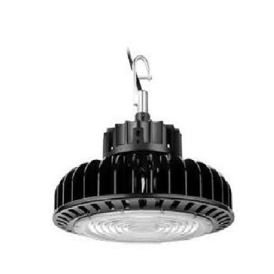 Suspente industrielle LED | ETI-TB200-90