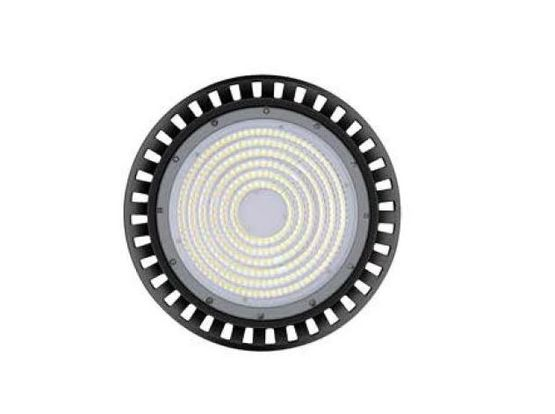 Suspente industrielle LED | ETI-TB200-90 - Suspensions lumineuses