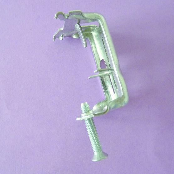 suspente pour plancher poutrelle b ton ou hourdis chabanne. Black Bedroom Furniture Sets. Home Design Ideas
