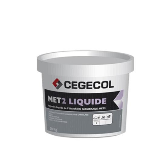 Syst me d 39 tanch it liquide avec armature en non tiss membrane met 2 sika c g col - Peinture epoxy baignoire ...