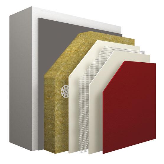 stotherm classic laine de roche syst me d 39 ite avec. Black Bedroom Furniture Sets. Home Design Ideas