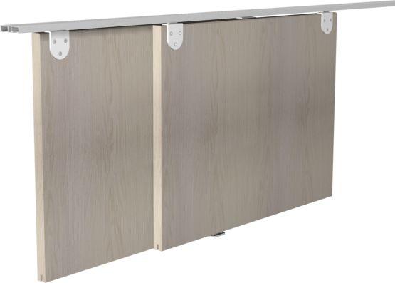 Minitub Systeme Pour Portes De Meubles Batiproduits
