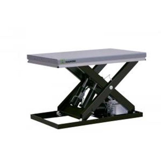 Table elevatrice quad kickstand stall motorrad atv custom for Table elevatrice
