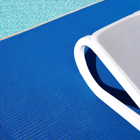 tapis antid rapant pour piscines foxisoft foxi et. Black Bedroom Furniture Sets. Home Design Ideas
