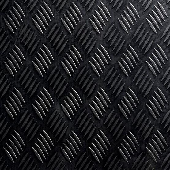 Tapis caoutchouc industriel Premium | TAPISCAPREMIUM-1.5x10