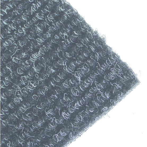 tapis d 39 entr e brosse enter geggus france. Black Bedroom Furniture Sets. Home Design Ideas