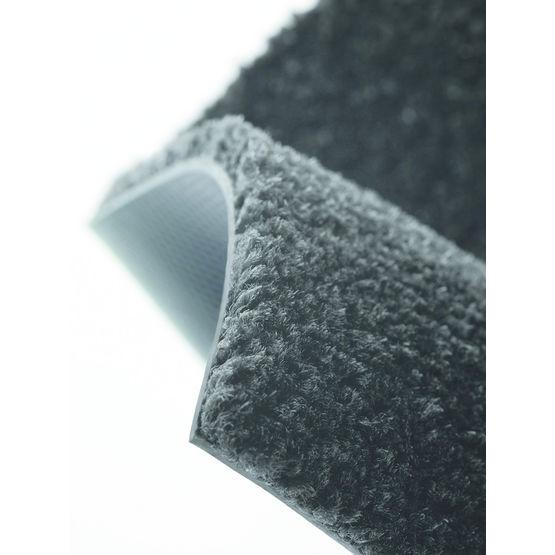 tapis de propret deux fonctions scratch emco france. Black Bedroom Furniture Sets. Home Design Ideas