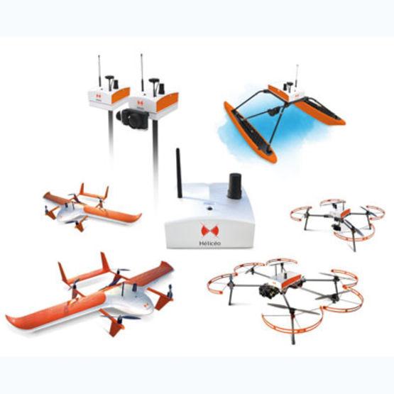 ar drone 2.0 elite edition