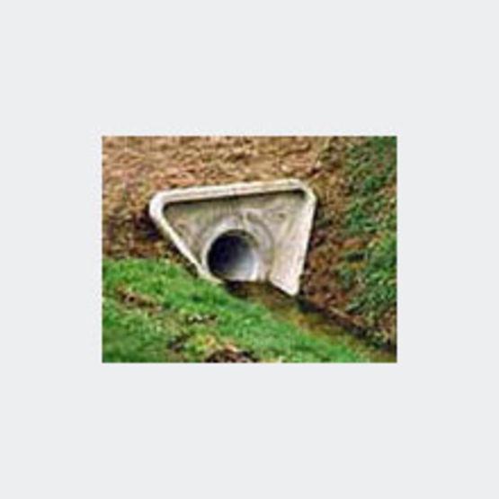 Drainage - Page 2 Tetes-de-pont-droites-de-diametre-30-a-200-cm-tetes-de-pont-002502548-product_maxi